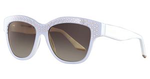 Steve Madden Dotz Sunglasses