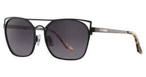 Steve Madden Karefreee Sunglasses