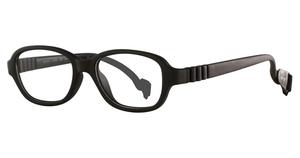 dilli dalli Smores Eyeglasses