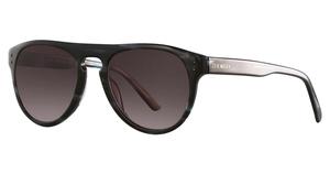 Steve Madden Husttler Sunglasses