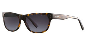Steve Madden Ellementt Sunglasses