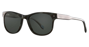 Izod 772 Sunglasses