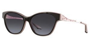 Steve Madden Skarlett Sunglasses
