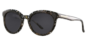 BCBG Max Azria Cherish Sunglasses