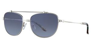 BCBG Max Azria Mystic Sunglasses