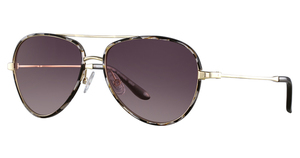 BCBG Max Azria Ethereal Sunglasses
