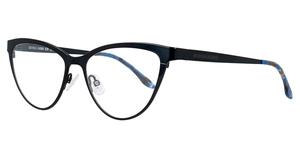 BCBG Max Azria Jamilah Eyeglasses