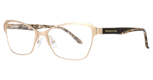 BCBG Max Azria Greer Eyeglasses
