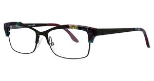 BCBG Max Azria Wenda Eyeglasses