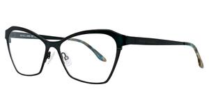 BCBG Max Azria Jaya Eyeglasses
