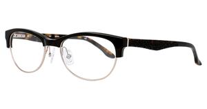 BCBG Max Azria Bruna Eyeglasses