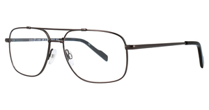 ClearVision M 3022 Eyeglasses
