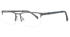 ClearVision Albany Eyeglasses