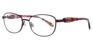 ClearVision Azalea Eyeglasses