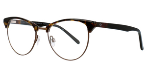 Op-Ocean Pacific Beach Break Eyeglasses