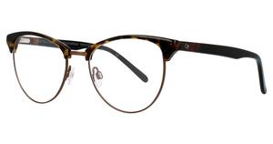 Op-Ocean Pacific Beach Break Eyeglasses