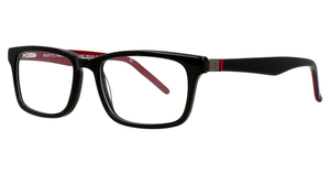 Op-Ocean Pacific Tamarindo Beach Eyeglasses