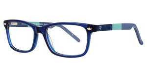 Op-Ocean Pacific Surfrider Beach Eyeglasses