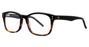 Op-Ocean Pacific Broulee Beach Eyeglasses