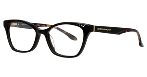 BCBG Max Azria Lizzie Eyeglasses