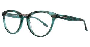 BCBG Max Azria Micah Eyeglasses