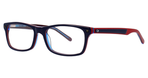 Op-Ocean Pacific Mission Beach Eyeglasses