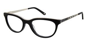 Jimmy Crystal New York Santorini Eyeglasses