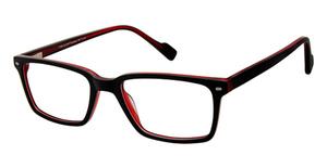 Pez P160 Eyeglasses