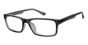 New Globe M434 Eyeglasses