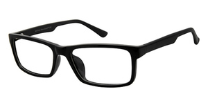 New Globe M434 Eyeglasses