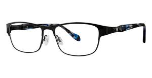 Maxstudio.com Max Studio 159M Eyeglasses