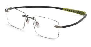 Maui Jim MJO2514 Eyeglasses