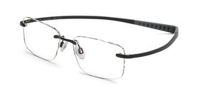 Maui Jim MJO2513 Eyeglasses