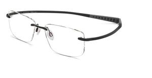 Maui Jim MJO2512 Eyeglasses