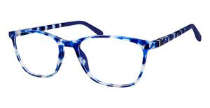 ECO Yamuna Eyeglasses