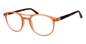 ECO Hari Eyeglasses