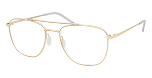 ECO EDINBURGH Eyeglasses