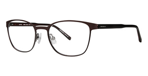 Lightec 30046L Eyeglasses