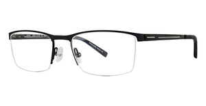 Lightec 30040L Eyeglasses