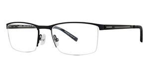 Lightec 30040L Eyeglasses