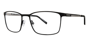 Lightec 30043L Eyeglasses