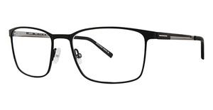 Lightec 30043L Black