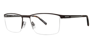 Lightec 30042L Eyeglasses