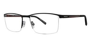 Lightec 30042L Black