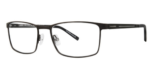 Lightec 30041L Eyeglasses