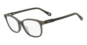 Chloe CE2728 Eyeglasses