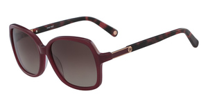 Nine West NW622S Sunglasses