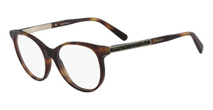 Salvatore Ferragamo SF2805R Eyeglasses