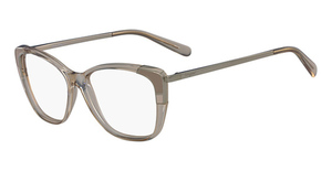 Salvatore Ferragamo SF2811 Eyeglasses