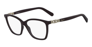 Salvatore Ferragamo SF2814 Eyeglasses
